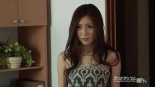 Brides get screwed by exboyfirend -Kaori Maeda-