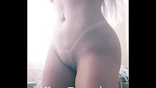 Aline Ferrari famosa da internet novinha rebolando porno brasileiro sexo amador inexperienced blonde novinha safadinha bunda grande seios grandes loira gostosa bruna ferraz monica mattos fabiane thompson Aline Ferrari teste de fudelidade sexo