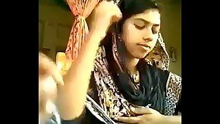 Trying to tart's bangladeshi student 2018 nov