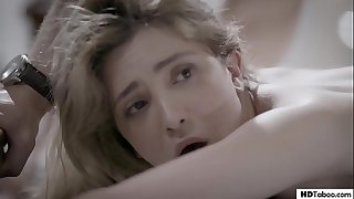 Please guide me Brother! - Jane Wilde - PURE TABOO