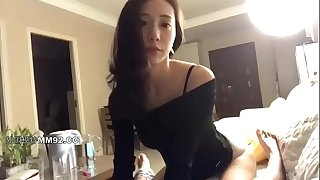 model sex