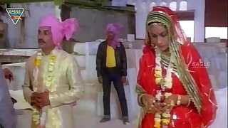 Shakti Kapoor Fucking A Village Chick In Front Of Her Husband