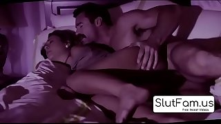 Needed to spend a weekend with the bad UNCLE! - FREE Family Videos at SlutFam.us
