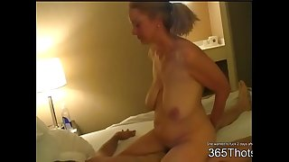 insatiable woman p 11 jelly legs wobble fucked o wracked