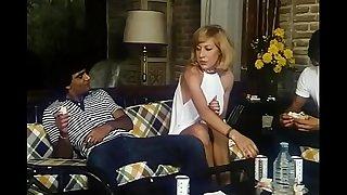 Apocalipsis Sexual (1982) - Peli Erotica completa Español