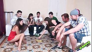 xvideos.com aec2bc0305d216edcc41dff213b0a0fd